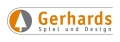 Gerhards neu Logo_Pant718U_65%K